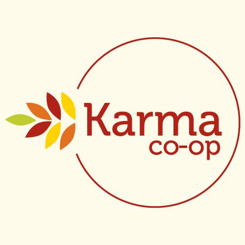 Karma Co-op
